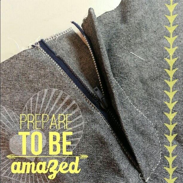pants+zipper+sew.JPG