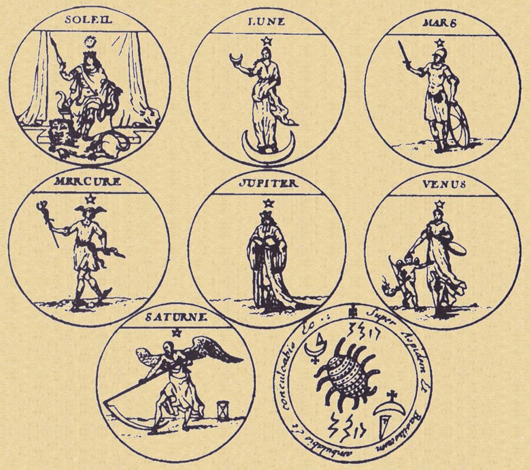 Joseph Orsier - Henri Cornélius Agrippa : sa vie et son oeuvre d'après sa correspondance (1486-1535