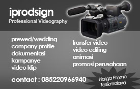 iprodsign multimedia
