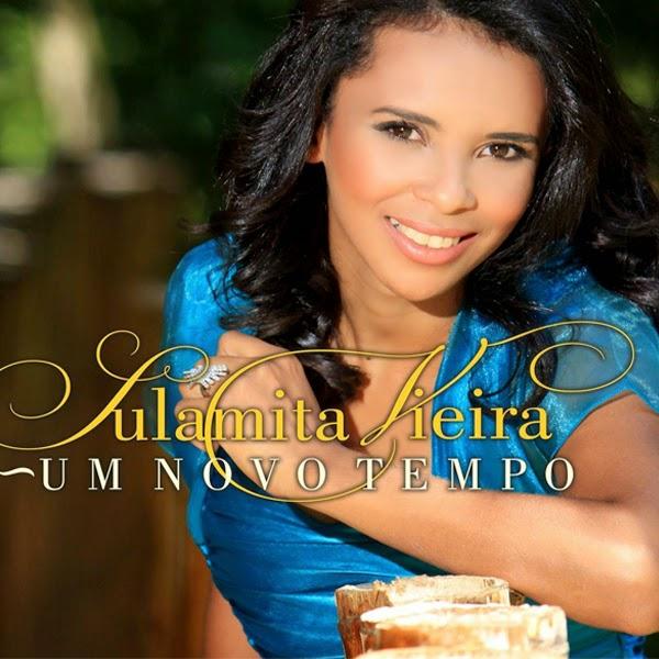 Sulamita Vieira