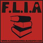 Libros, revistas, fanzines ...