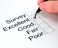 Take Surveys And Make Money