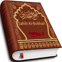 hadith qudsi arabic, hadith qudsi in urdu, hadith bukhari, hadith search, hadith of the day, hadith qudsi shia, hadith qudsi definition, hadith qudsi pdf