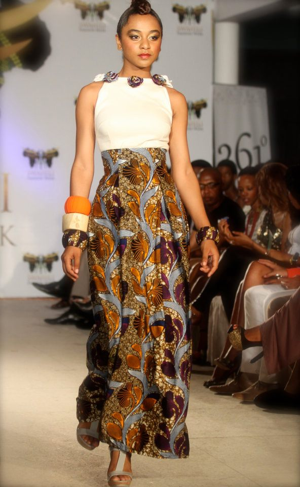 subira wahure official african couture blog kitenge long
