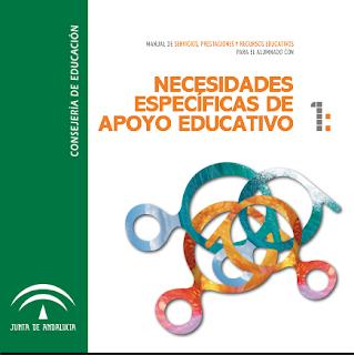 necesidades+especificas.png