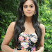 Karthika Nair latest photo shoot-mini-thumb-9