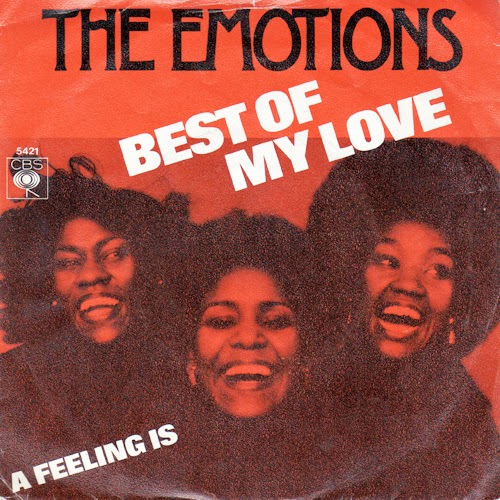 Emotions best of my love download