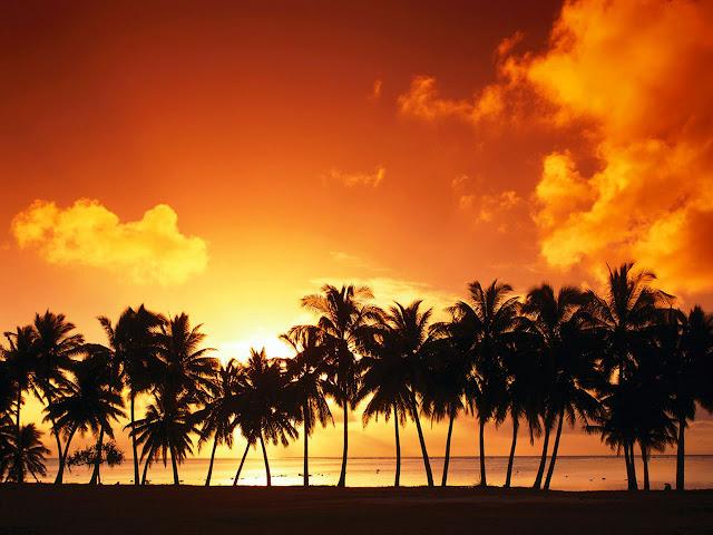 لحظة غروب(WRG)  - صفحة 2 Sunset-picture+By+WwW.7ayal.blogspot.CoM+%2810%29