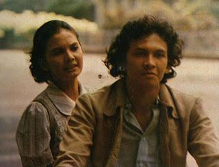 Mengenal Teguh Karya....!!! | http://indonesiatanahairku-indonesia.blogspot.com/