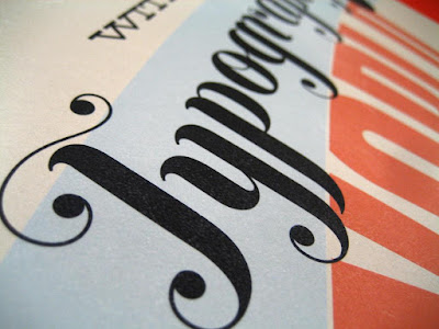 typography-web-design-trend