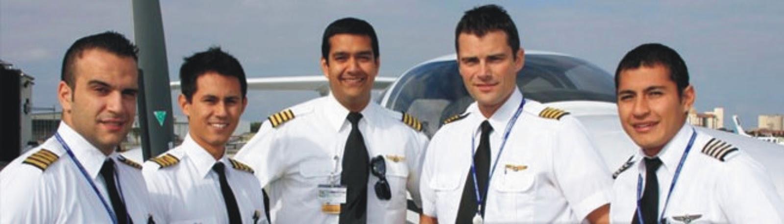Aviation Seminar & Training For Schools And Organisations In Nigeria