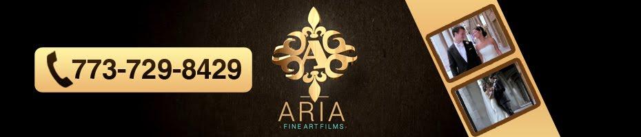 Corporate Video Chicago | Aria Film Studio (773) 729-8429