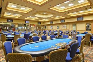 poker diario deportivo