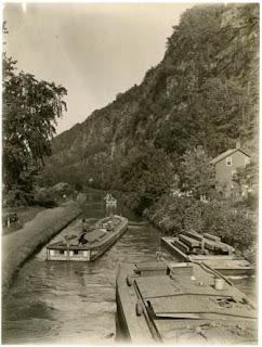 Canal_at_Narrowsville_RG-6