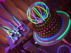 Idee per organizzare una festa