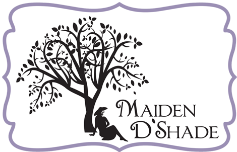 Maiden D&#39;Shade