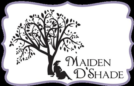 Maiden D'Shade