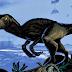 Veja novas fotos de 'Jurassic World - O Mundo dos Dinossauros'