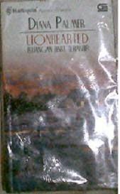 Novel LionHearted