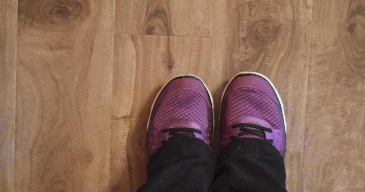 Ew Running Shoes Reviews