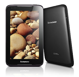 Lenovo A1000 harga dan spesifikasi, Lenovo A1000 price and specs, images-pictures tech specs of Lenovo A1000
