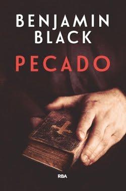 Benjamin Black