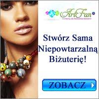 WARTO ZAJRZEĆ :)