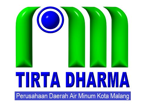 Lowongan Kerja Terbaru Lulusan SMA, D3, S1 Maret 2015 PDAM (Perusahaan Daerah Air Minum) Kota Malang