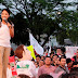 Estamos listos para ganar y defender cada voto: Marisol Sotelo