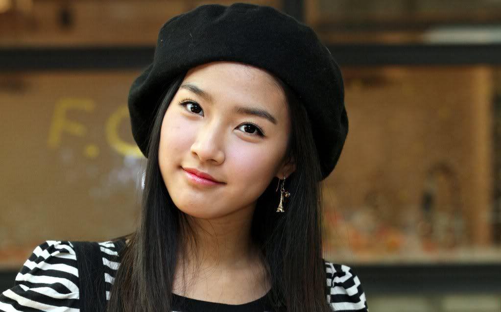 Bagaimana Make Up Ala Korea | Apps Directories