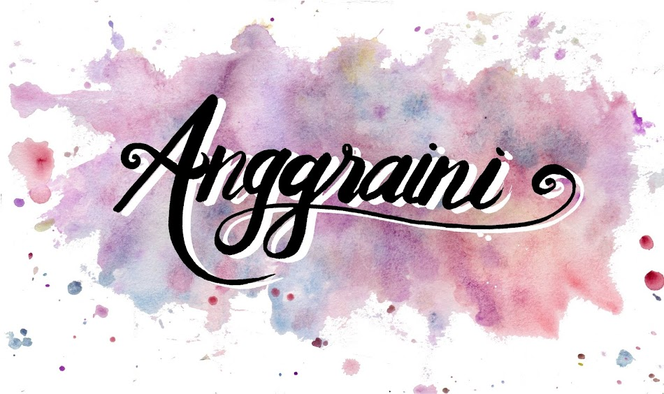 Anggraini craft