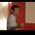 Hi Para UKM ! Mari Belajar dari Jack Ma Pendiri Alibaba