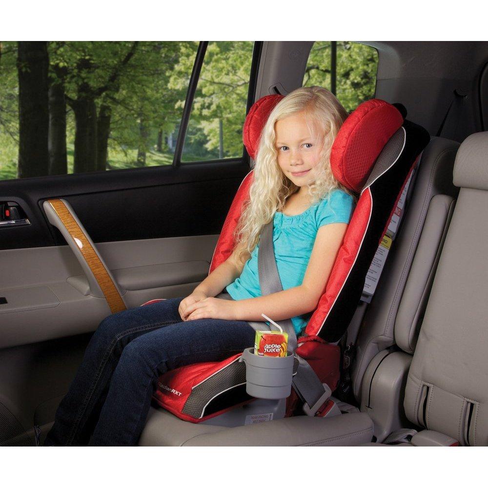Car Seats Infant To Older