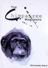The Chimpanzee Manifesto