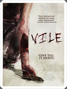 Download Vile Legendado Rmvb DVDRip