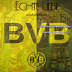 Start Screen Borussia Dortmund