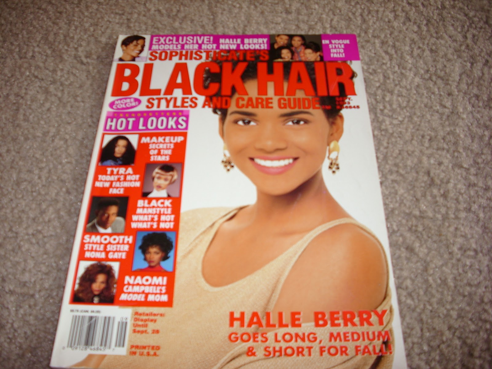 black hair pictures picture to download sophisticates black hair ...