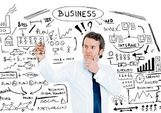rahasia-sukses-bisnis-online
