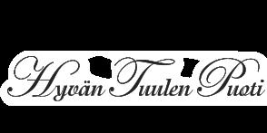 http://www.hyvantuulenpuoti.fi/