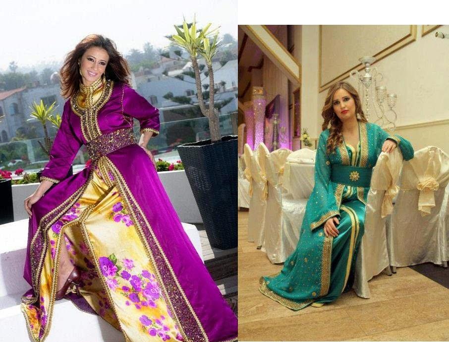 takchita maghribia , ajmal takchita maghribiya , takchita photo , takchita haute couture , takchita marocaine