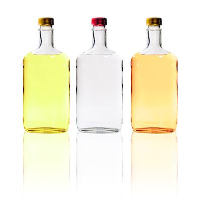 Nicablogger importancia del uso y aplicaci n de los - Usos del alcohol ...