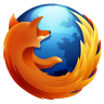 Mozilla Firefox Offline Installer Latest Version 2015 Full