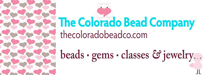 The Colorado Bead Company