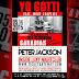 .@YoGottiKOM Live In Concert - #TORONTO - May 15th  w/ .@BLMNWAVE /.@peterjackson905 .@LUXYNIGHTCLUB