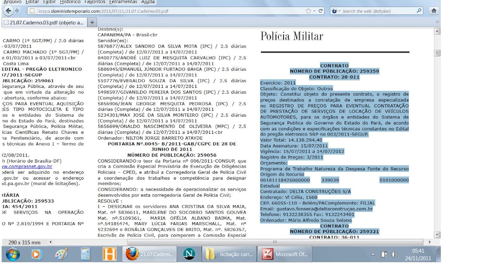 accountant profile resume resume file naming