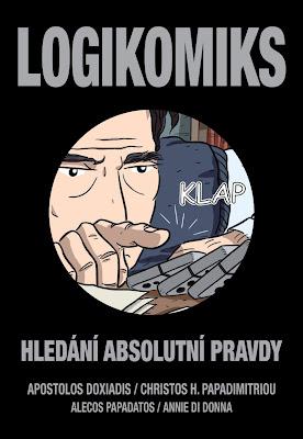 Logikomiks