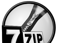 7Zip Best Free Opensource Software Compression Full Edition