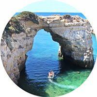 Viaje-Algarve-rutas