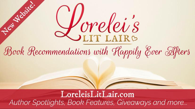 Lorelei's Lit Lair