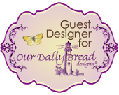 Design Team Guest